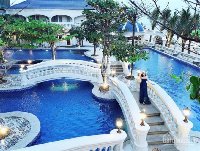 Biệt thự biển Lan Rừng Phước Hải, 460m2 giá 21,8 tỷ LH 0931442567 ảnh 0