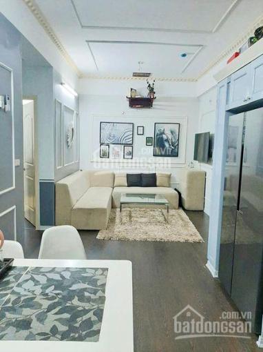 Chính chủ bán nhanh căn hộ 56m2 tầng 24 HH Linh Đàm giá 1.05 tỷ ảnh 0