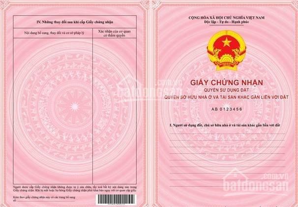 Bán nhà giá rẻ HXH 8m 150 Nguyễn Trãi, P. Bến Thành, Q1, DT 4x20m, giá chỉ 25 tỷ ảnh 0