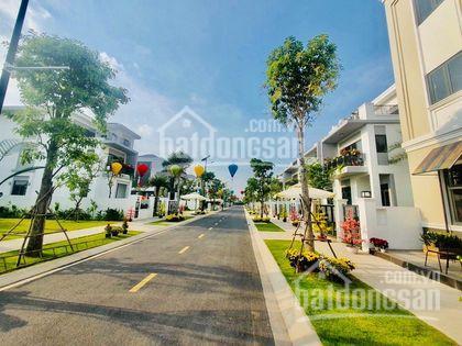 Aqua City, chiết khấu 5-20%, thanh toán 1%/tháng, vay 35 tháng, 0 lãi suất, giá gốc CĐT 0902983177 ảnh 0