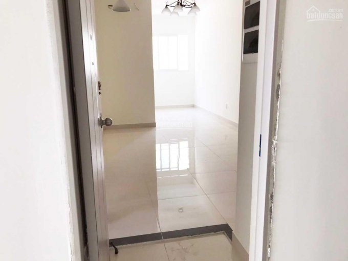 Chính chủ bán gấp căn hộ 52m2 Green Town Bình Tân giá rẻ ở liền, hỗ trợ vay 70%, LH: 0934.022.839 ảnh 0