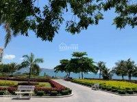 Căn hộ cao cấp ngay trung tâm biển Quy Nhơn, cách quảng trường 500m2, giá chỉ 1.78tỷ/căn. Ký HĐ 35% ảnh 0