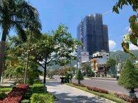 Chính chủ cần bán căn 1PN Melody Quy Nhơn, view MT Nguyễn Trung Tín giá HĐ lỗ 100tr ảnh 0