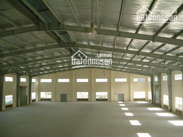 Bán xưởng MT QL51, TP Biên Hoà, Đồng Nai, gần bệnh viện Shingmark, DT 14 x80 1100m2, giá 23,5 tỷ TL ảnh 0