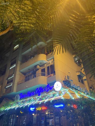 Chính chủ bán căn hộ lửng chung cư Phạm Viết Chánh giá ưu đãi 75m2 giá 7.87 tỷ ảnh 0