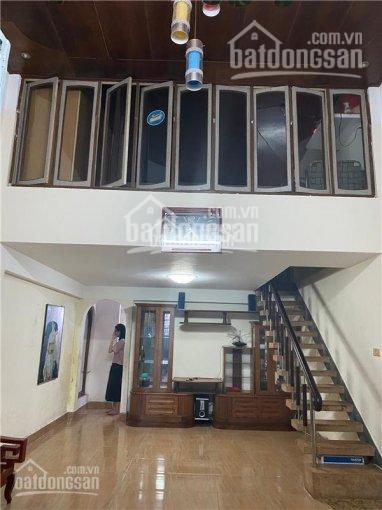 Bán nhà riêng kiệt 356 Hoàng Diệu, phường trung tâm của quận trung tâm Đà Nẵng ảnh 0