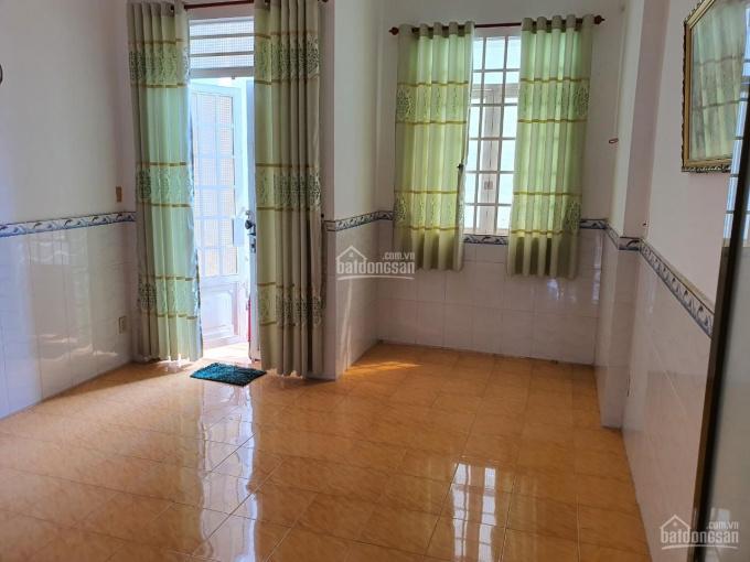 Giảm giá bán gấp bán nhà SHR chính chủ Huỳnh Tấn Phát, thị trấn Nhà Bè. LH: 0909705788 ảnh 0