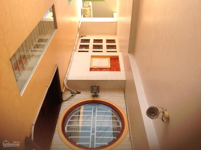 Chính chủ bán nhà mặt phố cực đẹp phố Phú Xá, Hải An - DT 145m2. Liên hệ ngay: 0985744608 ảnh 0