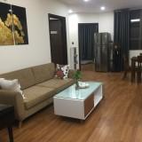 Chính chủ cần bán căn 2 phòng ngủ Home City. Tòa V1 DT 72m2, 2PN, ban công Đông Nam ảnh 0