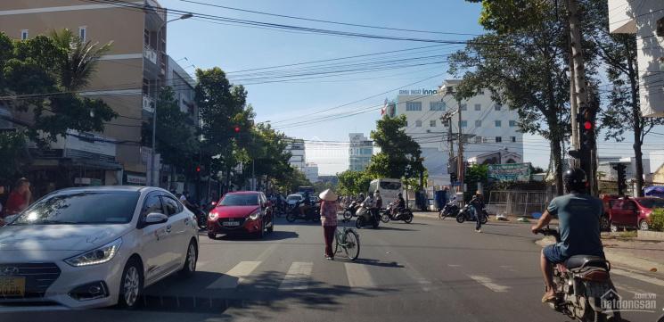 Tôi cần bán căn nhà mặt phố đường Tôn Đức Thắng. Trung tâm bậc nhất thành phố Phan Thiết ảnh 0