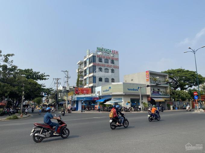 Cần cho thuê MTKD Lê Văn Việt, 10m*30m=300m2, MB trống suốt, KD đa ngành nghề, giá 70tr/tháng ảnh 0
