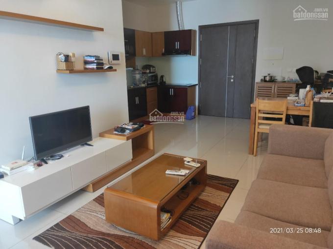 Chính chủ bán căn hộ căn hộ The Prince, MT Nguyễn Văn Trỗi 1PN 1WC 1PB, 52m2, 3.2 tỷ, LH 0938345057 ảnh 0