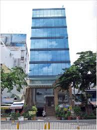 Bán tòa building mặt tiền Đồng Văn Cống, Thạnh Mỹ Lợi, DT: 12x20m trệt 4 tầng, giá 60 tỷ 0909794111 ảnh 0