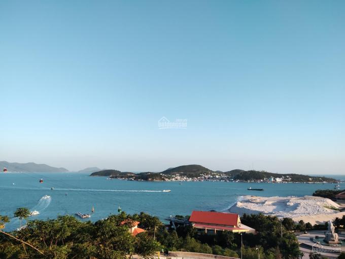 Bán đất TP Nha Trang, đường lớn ôtô tránh nhau, cách biển 150m, sổ lâu dài, giá chỉ 32.5tr/m2 ảnh 0