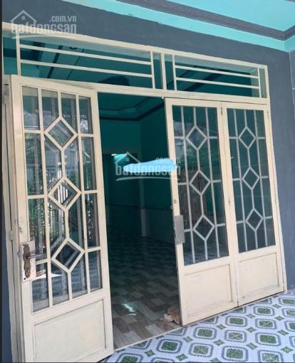 Cho thuê nhà hẻm ba gác 588 Huỳnh Tấn Phát 70m2, 3PN, 2WC, 9tr, liên hệ chính chủ Hoài 0911442080 ảnh 0