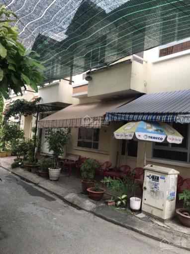 Cho thuê nhà 1 trệt 1 lầu gần Aeon Mall Tân Phú đường Số 5 giá 7 triệu ảnh 0