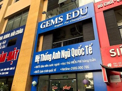 Cần thuê mặt bằng văn phòng tại các tòa nhà lớn dt 1500 - 2000m2 khu vực Lê Văn Lương, Đống Đa