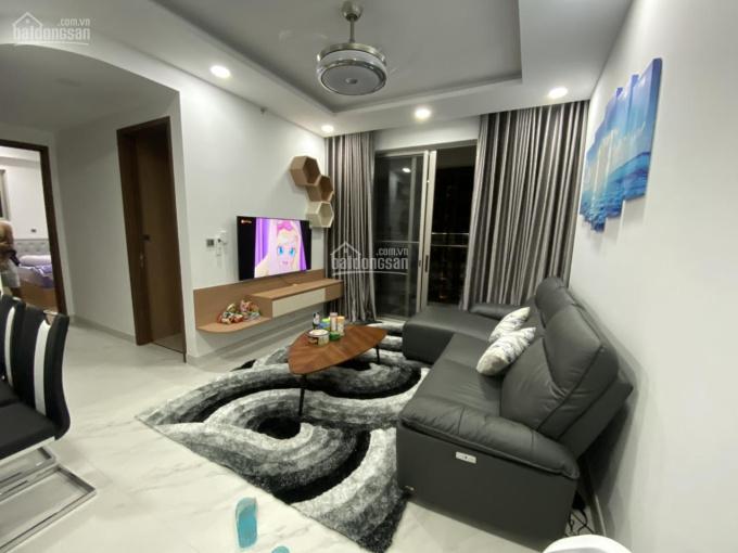 Bán lỗ 400tr căn hộ Midtown 81m2 - 2PN full nội thất cao cấp LH Mr Hiếu: 0909794557 ảnh 0