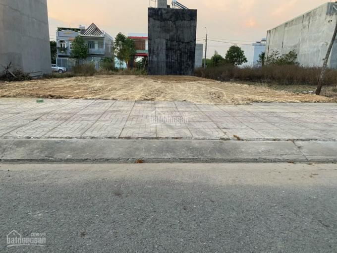Thanh lý đất nền KĐT Lavender, Tân Bình, Vĩnh Cửu, Đồng Nai 825tr/90m2 - SHR - LH: 0933676674 Thiện ảnh 0