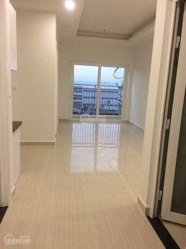 Bán căn hộ Moonlight Boulevard 2PN 68m2 giá 2.5 tỷ bao hết thuế phí và trừ 5% sổ LH: 0933354066 ảnh 0