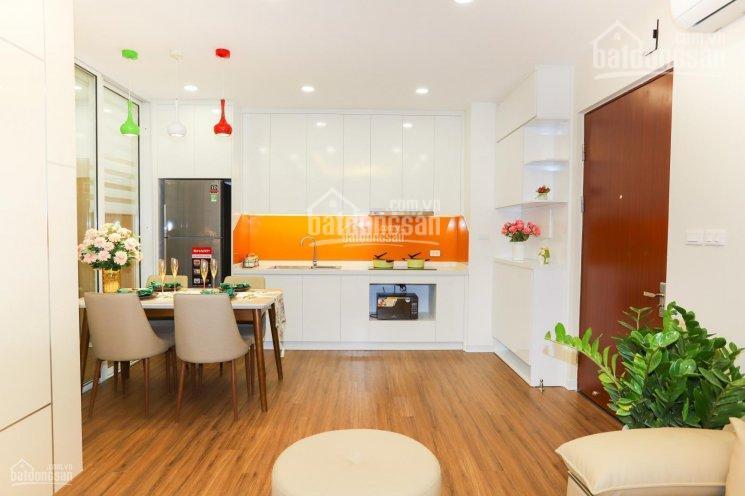 Bán căn hộ dịch vụ cao cấp vị trí đẹp đường Quốc Hương, DT: 7x35m 5 tầng, HĐT: 130tr/th, giá 45 tỷ ảnh 0