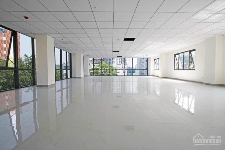 Văn phòng toà building phố Duy Tân - Cầu Giấy cần cho thuê, sang trọng, chuyên nghiệp: 150m2, 27tr ảnh 0