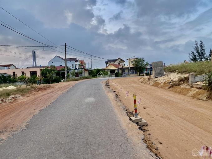 Mình cần bán đất đường Nguyễn Thị Định, Bảo Ninh. Gần sông Nhật Lệ rất mát và đẹp ảnh 0