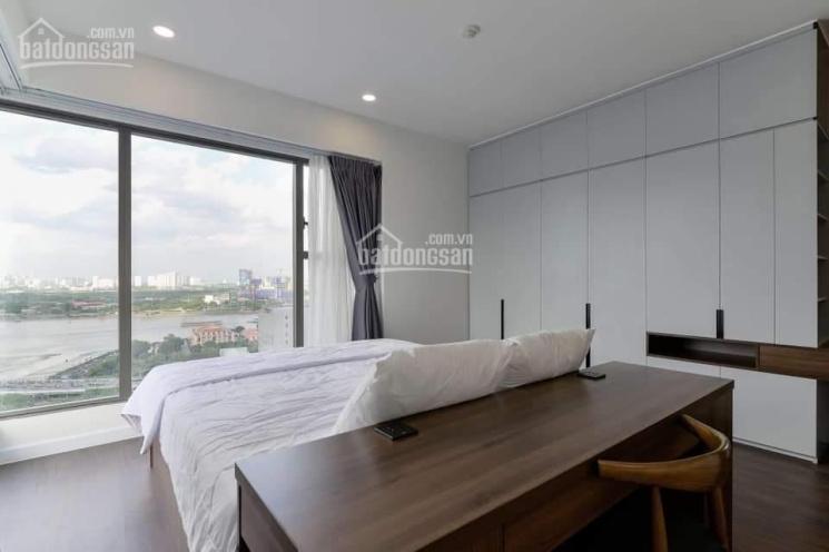 Bán căn hộ Orient Quận 4 - 100m2, 3PN, có sổ hồng, view Quận 1, giá bán 3.67 tỷ LH: 0903 833 234 ảnh 0