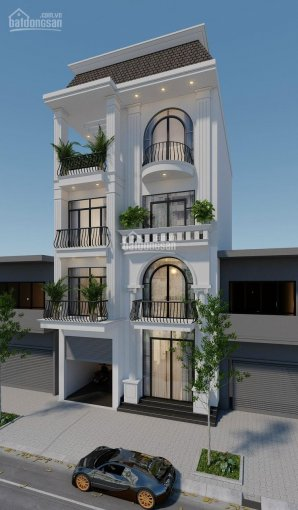 Nhà 5 tầng SD 360m2 có thang máy đường 30m mặt tiền kinh doanh Quận Tân Phú 0906-70-1086 BQL dự án ảnh 0