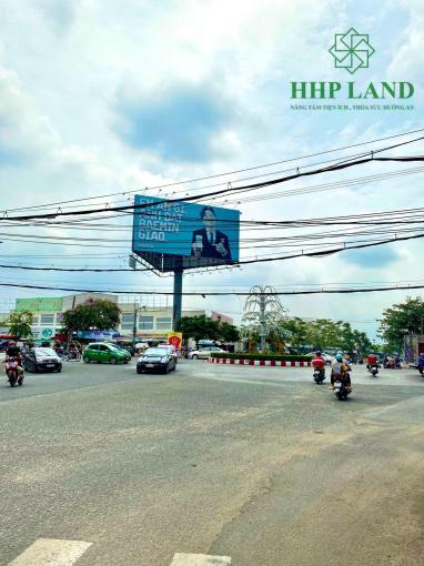Bán nhà nguyên căn mặt tiền vị trí đẹp, đường Đồng Khởi đang có dòng tiền cho thuê ảnh 0