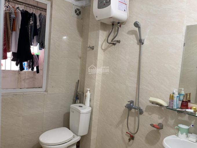 Chính chủ cần cho thuê chung cư mini tại Quan Nhân - Thanh Xuân - Hà Nội ảnh 0