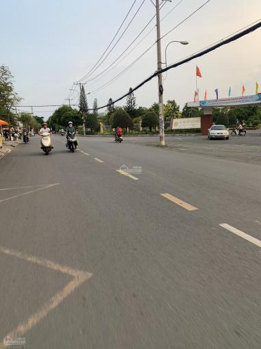 Nhà đẹp vị trí trung tâm sát Ngã Tư Thủ Đức, đường nội bộ 904 Xa Lộ Hà Nội, Hiệp Phú, Q9, DTS 208m2 ảnh 0