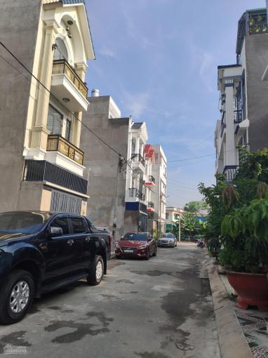 Bán gấp lô đất ngay CoopMart Tam Bình, đường 7m, sổ hồng riêng, xây tự do. LH 0974.049.746 ảnh 0
