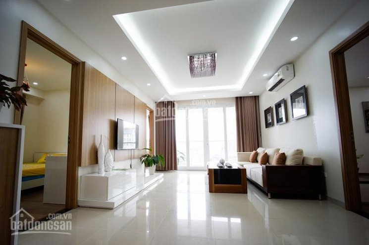 Tôi cần bán gấp căn hộ chung cư 172 Ngọc Khánh. 153m2, 4PN, căn góc, thoáng mát, đồ cơ bản, 5 tỷ ảnh 0