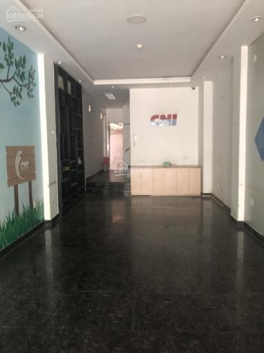 Bán nhà 3 mặt tiền Đường Bùi Thị Xuân, Phường Bến Thành, Quận 1 4,2x20m HĐT: 70 triệu/tháng 50 tỷ ảnh 0