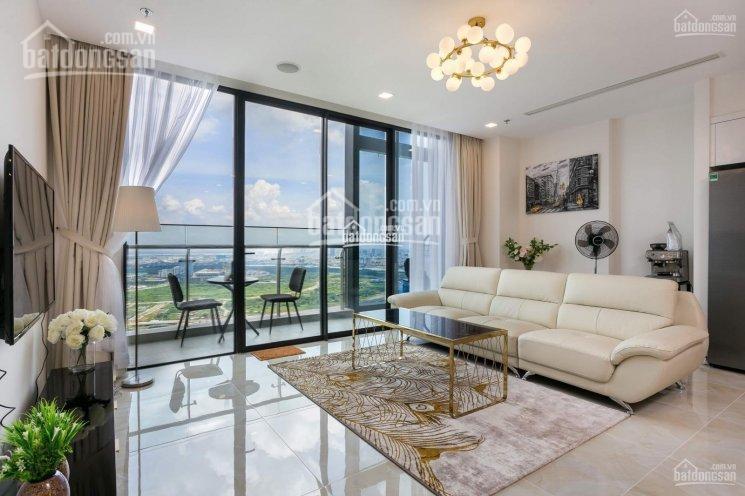 Bán CC Rivera Park SG, Q.10, DT 88m2, view ĐN, căn góc, giá bán: 4,85 tỷ TL, LH: 0903 833 234 ảnh 0