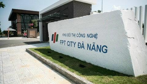 Bán lô đất 3 mặt tiền view kênh có 102 tại KĐT FPT Đà Nẵng, 0919.369.777 ảnh 0