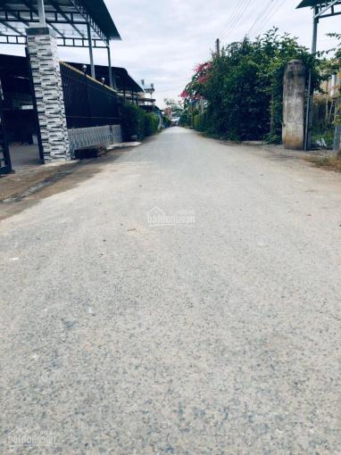 Bán đất Phú Hữu và Vĩnh Thạnh, Nhơn Trạch, làm việc chính chủ, Khả Ngân: 0933973003 ảnh 0
