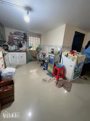 Bán nhà góc 2 mặt tiền - Hẻm 994 Huỳnh Tấn Phát, Quận 7, DT 5*13m, 3PN, hẻm 3m, 0906072839 ảnh 0