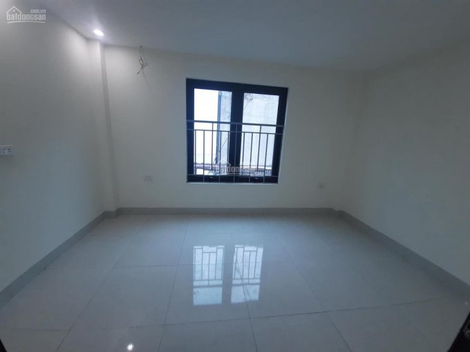 Nhà mới Thanh Xuân, 5 tầng 3 PN, lô góc, vài mét ô tô, kinh doanh online, sổ đỏ đẹp chỉ 2,5 tỷ ảnh 0