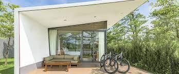 Chính chủ cần bán căn biệt thự 1PN Hilltop Flamingo Đại Lải giá 3,9 tỷ full NT, đang cho thuê 15tr ảnh 0