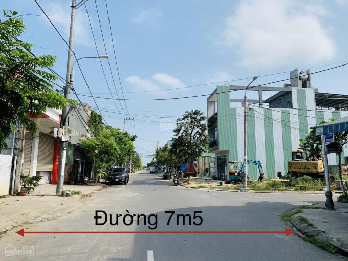 Mua bán đất tại đường Nguyễn Công Triều, giá lô đất rẻ nhất khu Phước Lý mở rộng ảnh 0