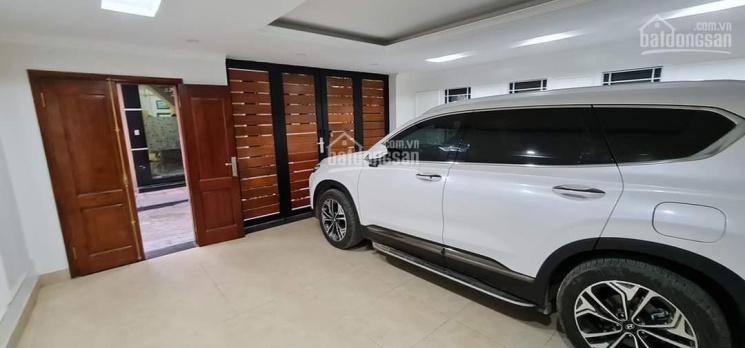 Siêu phẩm Thanh Xuân - 7 tầng - kinh doanh hiệu suất - ô tô tránh - 10 tỷ (0974235858) ảnh 0