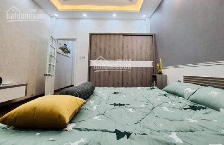 Chính chủ cần bán nhà Nguyễn Thị Thập, Q7, 70m2, nhà 1T 2L đẹp, gần chợ, SHR, 0932113691 ảnh 0