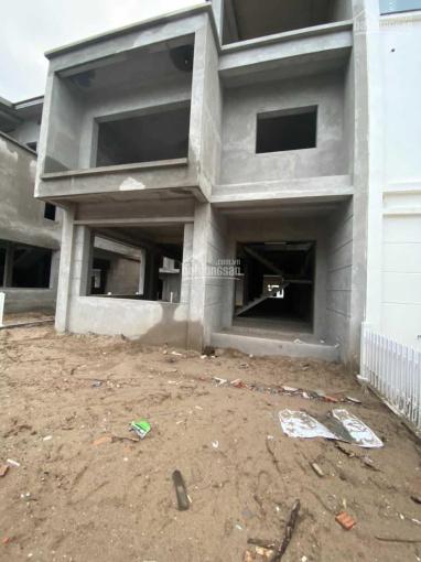 Biệt thự Ecorivers Hải Dương 200m2 gần club house giá 6 tỷ liên hệ xem nhà em Đô: 0978380384 ảnh 0