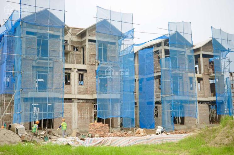 Vét đáy biệt thự Centa Villas, giá chủ đầu tư, đóng tiền theo tiến độ linh hoạt chỉ còn 2 căn ảnh 0