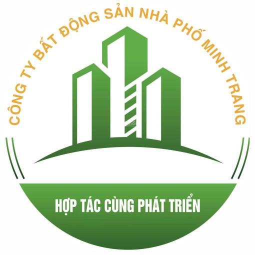 Chuyển nhượng gấp 2 lô đất biệt thự tại dự án Phúc Lộc chỉ 43tr/m2 ảnh 0