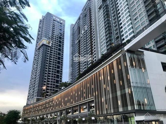 Bán cực gấp căn hộ Riviera Point- Kepple- Q7- giá cực tốt- 148m2 - 5.6tỷ. LH: 0938 886 580 (Ms Yến) ảnh 0