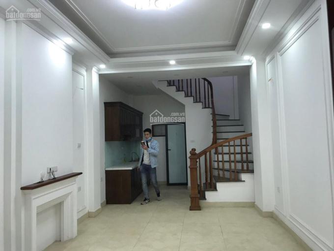 Chính chủ cần cho thuê nhà tại ngõ 99 Ngô Thì Sỹ, Hà Đông, Hà Nội chỉ 7tr5/tháng ảnh 0