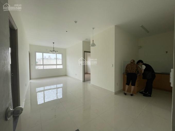 Chính chủ bán nhanh căn 71.89m2 dự án Green Town Bình Tân ở liền, hỗ trợ vay 70%. Gọi: 0906380816 ảnh 0